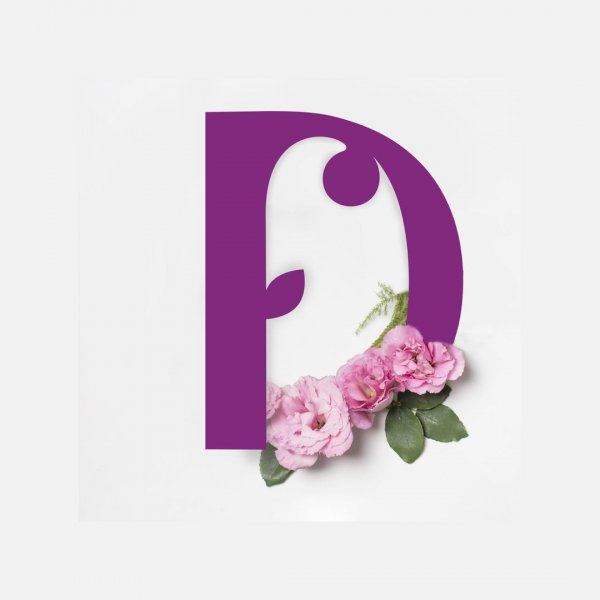 Dadali Flower,Доставка цветов,Нальчик
