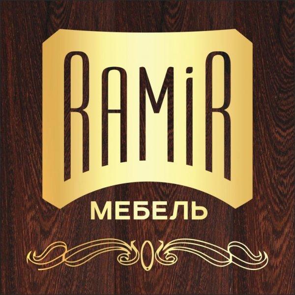 Рамир, студия мебели,Изготовление мебели под заказ,Туймазы