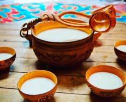 Саумал , Саумал терапия будет полезна всем! ,  Талгар