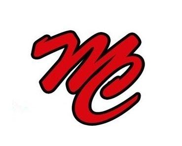 MebelCan,Изготовление корпусной мебели,Можга