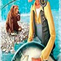 Сафари,Товары для отдыха и туризма, Товары для рыбалки, Товары для охоты, Клуб охотников и рыболовов, Туристический клуб,Можга