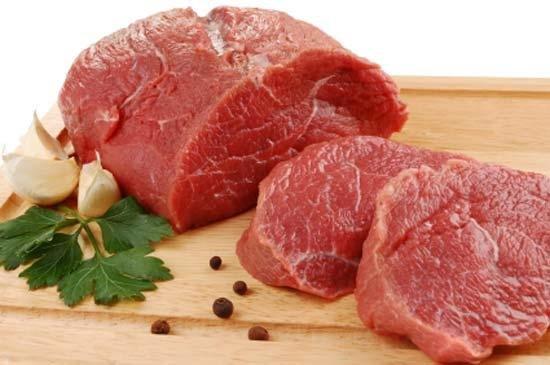 Магазин Адал ет, Мясные продукты ,  Талгар