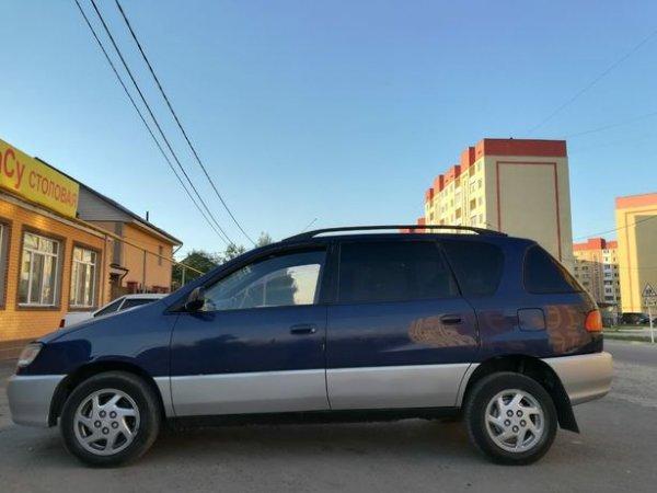 Автоняня, Пассажирские перевозки ,  Талгар