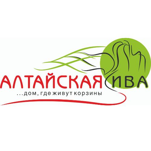 Алтайская ива,Плетеные изделия,Барнаул