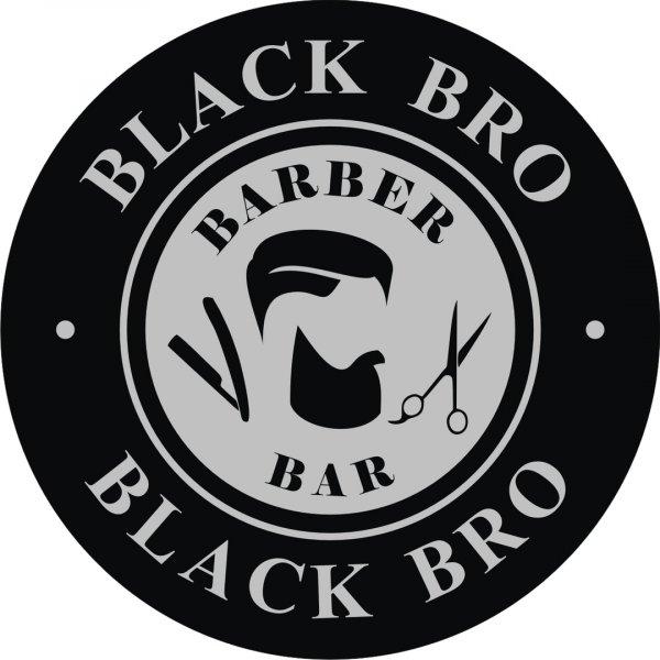 Black Bro,барбершоп,Нальчик