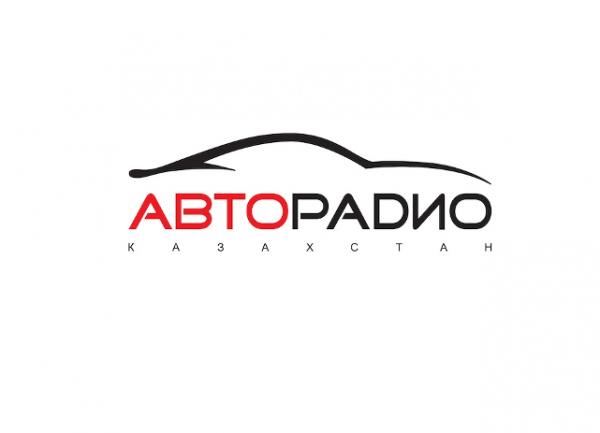 Авторадио,FM 105.4,Алматы