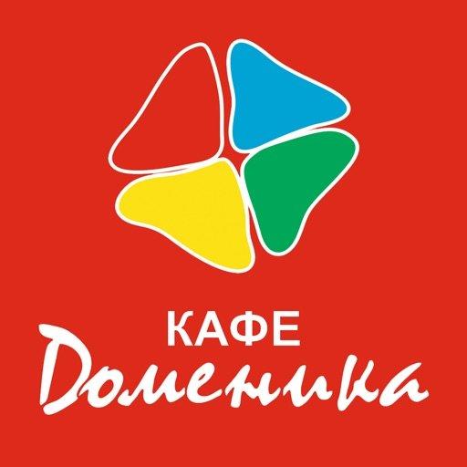 Доменика,развлекательный центр,Владикавказ