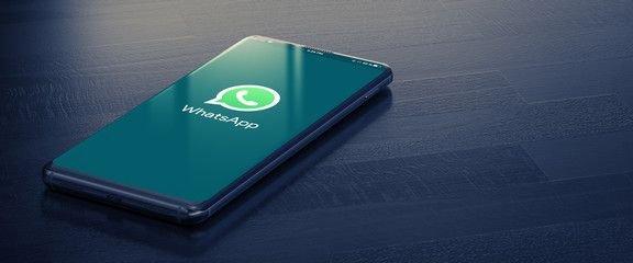 WhatsApp, Массовые WhatsApp рассылки,  Талгар