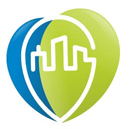 Любимый город,Городское многофункциональное мобильное приложение Нашего города!,Кинешма