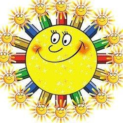 Солнышки, частный детский сад, Бийск
