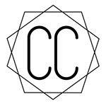 логотип компании Casual Clothes