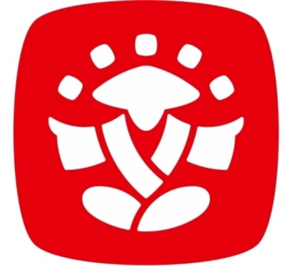 логотип компании Суши мастер