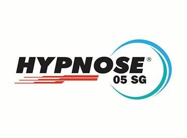 Hypnose, магазин,  Грозный