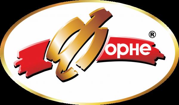 Форне, сеть магазинов кондитерских изделий,  Бийск