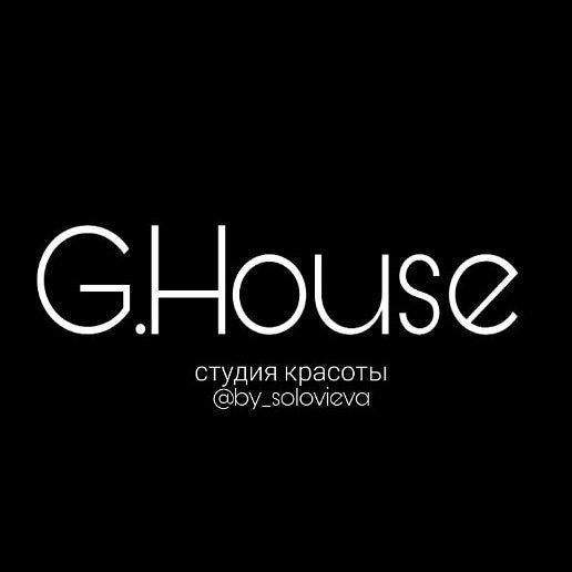 G. House, Салон красоты, Ногтевая студия, Визажисты, Обучение мастеров для салонов красоты., Ижевск