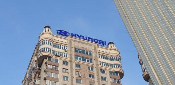 Монтаж рекламы, Услуги рекламного агентства,  Талгар