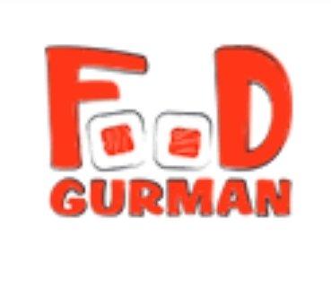ФудГурман,служба доставки японской кухни,Владикавказ