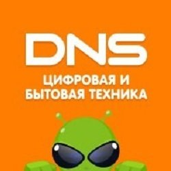 DNS,сеть супермаркетов цифровой и бытовой техники,Мурманск