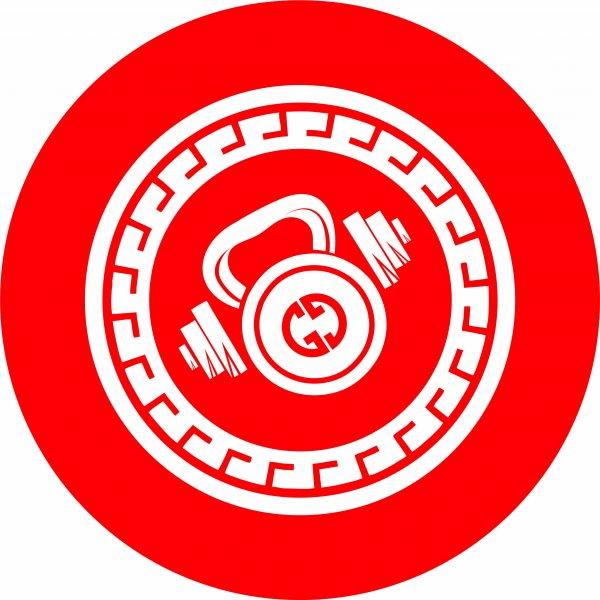 Центр функционального тренинга Гирягантеля Фитнес-клуб, Спортивное объединение, Спортивный клуб, секция