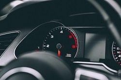 Автосервис LR Service, Ремонт автомобилей Land Rover и Jaguar в Мурманске,  Мурманск