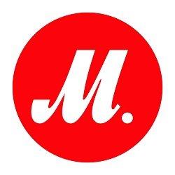 М.Видео,сеть магазинов техники,Мурманск
