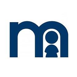 Mothercare,сеть магазинов для мам и малышей,Мурманск