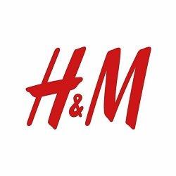 H & M,магазин,Мурманск