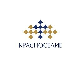 ХРИСТИАНСКАЯ ТРАДИЦИЯ,магазин православных ювелирных изделий,Мурманск