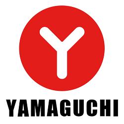 YAMAGUCHI,сеть салонов массажного оборудования,Мурманск