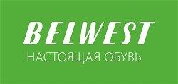 Belwest,сеть магазинов обуви,Мурманск
