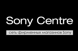 Sony Centre,фирменный магазин Sony,Мурманск