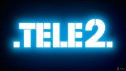 TELE2,сеть салонов связи,Мурманск