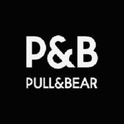 PULL & BEAR,магазин,Мурманск