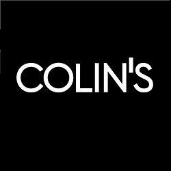 Colin`s,сеть магазинов джинсовой одежды,Мурманск