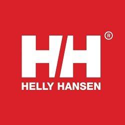 HELLY HANSEN,магазин одежды,Мурманск