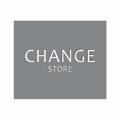 CHANGE store,магазин женской одежды,Мурманск