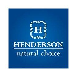 HENDERSON,сеть магазинов мужской одежды, обуви и аксессуаров,Мурманск