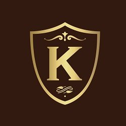 KANZLER,магазин мужской одежды,Мурманск