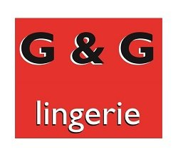 G & G lingerie,магазин нижнего белья,Мурманск