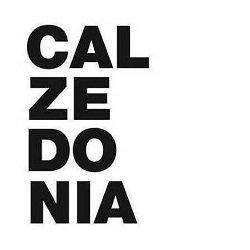 Calzedonia,магазин белья и пляжной одежды,Мурманск