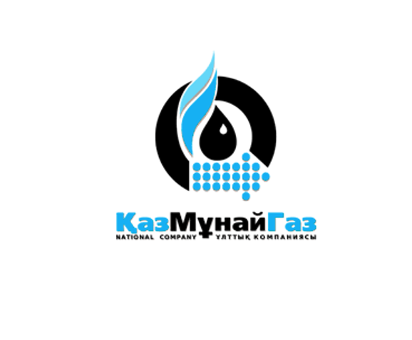 КазМунайГаз, Крупнейшая сеть АЗС по Казахстану,  Алматы