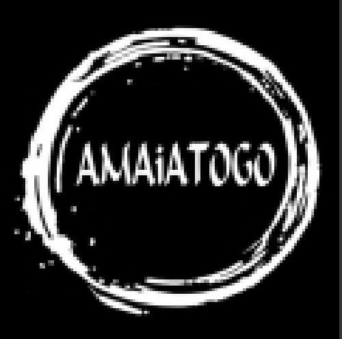 AMAiATOGO,Магазин дизайнерской, концептуальной одежды и обуви.,Мурманск