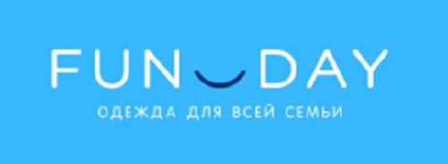 FUNDAY,FUNDAY – это магазины яркой, доступной и практичной одежды для всей семьи!,Мурманск