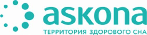 Askona,производитель кроватей и матрасов,Мурманск