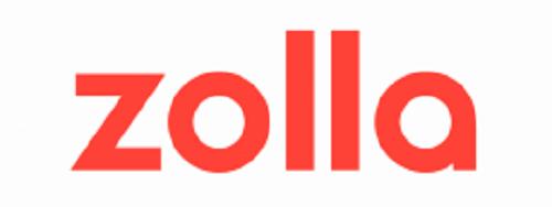 Zolla,Zolla — бренд модной демократичной одежды, где каждый сможет найти для себя образы, которые отражают его настроение и внутренний мир.,Мурманск
