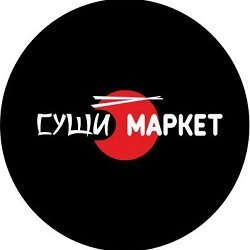 Суши-маркет,магазин японской кухни,Мурманск