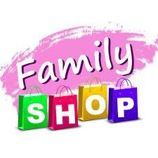 Family Shop,Магазин для всей семьи,Талгар