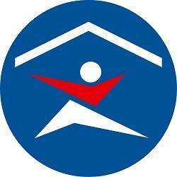 Спортмастер,сеть магазинов товаров для спорта и отдыха,Мурманск