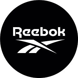 Reebok,магазин спортивной одежды и аксессуаров.,Мурманск