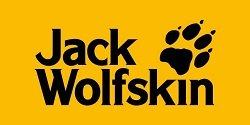 Jack Wolfskin,сеть магазинов одежды,Мурманск
